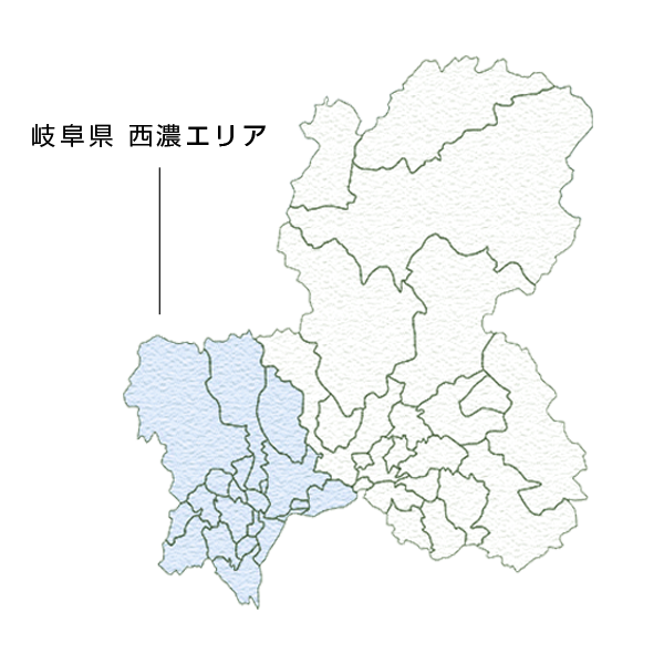result-area